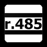 Mega Pack r.485 1.9.6 (Paid)