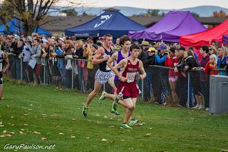 Photo: 4A Boys - Washington State Cross Country Championships   Prints: http://photos.garypaulson.net/p358376717/e4a5c53ca