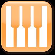 Offline Piano