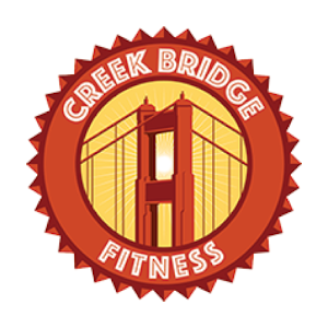 Creek Bridge Fitness