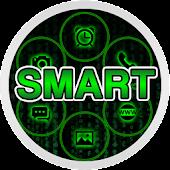 Smart Launcher Hacker