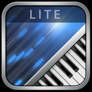 Music Studio Lite 2 0 4 Apk, Free Music & Audio Application