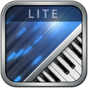 Music Studio Lite  Icon