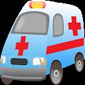 Ambulance Drive icon