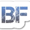 BINGEFEED icon