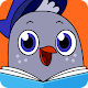 Homer - #1 Learn-to-Read Program for Kids Age 2-8 (app)