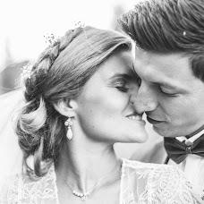 Wedding photographer Sebastien Cabanes (sebastiencabanes). Photo of 27.05.2017