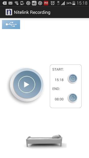 【免費健康App】Nitelink-APP點子