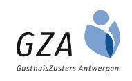 Turimm Opleiding, advisering en implementatie GasthuisZusters Antwerpen