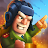 Game Tank to Tank v1.9 MOD - Unlimited Coins   Unlimited Gems