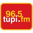 Super Radio Tupi 96.5 FM (Emissor do Brasil) apk