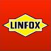 Linfox ePOD (Asia) Icon