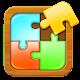 Jigsaw Puzzles Star