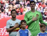 'Chelsea kan vertrek Rode Duivel niet tegenhouden en wil helemaal losgaan op transfermarkt voor vervanger'
