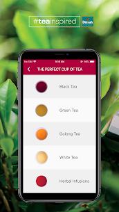 Dilmah Tea Inspired 2