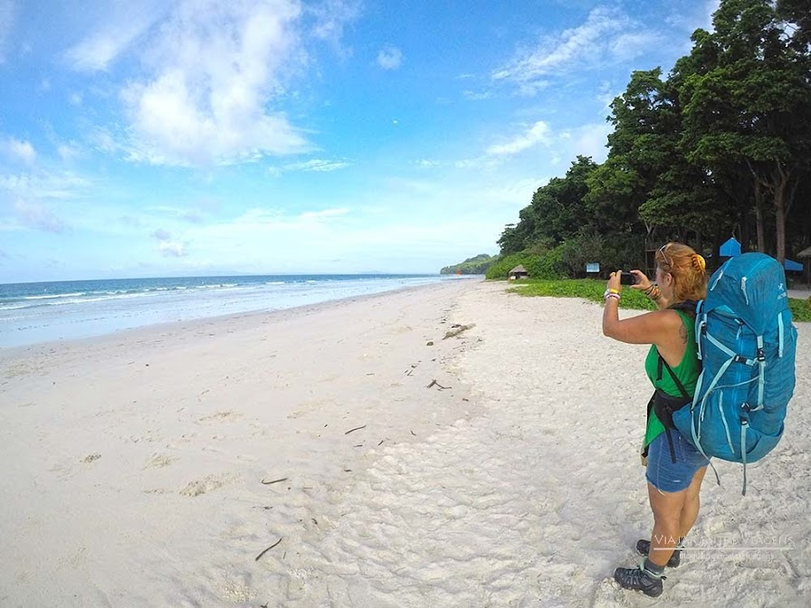 As mais belas praias das Ilhas Andaman (Havelock, Neil e Long Island) | Índia
