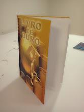 Photo: Livro de Ouro para Formandos - Foto 1