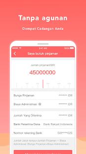 App Go Saldo APK for Windows Phone