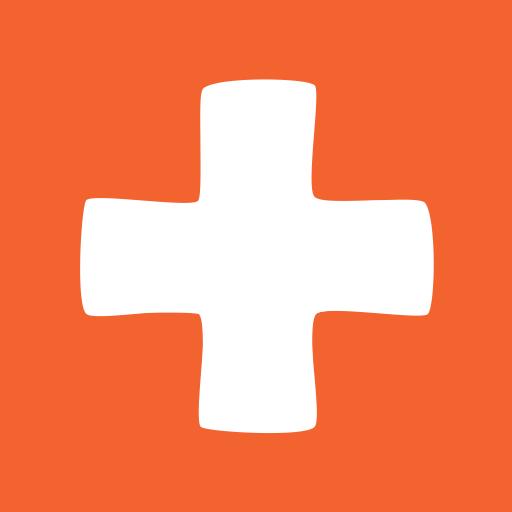 RexPay: Manage & Pay Your Medical Bills APK download
