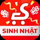 Sendo: Siêu Sale Sinh Nhật Download for PC