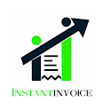 Free Billing, GST Invoice, Accounting, Inventory icon