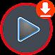 Video Tube & Tube Player Pro