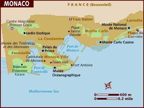 Туристическая карта Монако с отмеченными достопримечательностями, отелями и ресторанами - Княжество Монако (Monaco), Лазурный берег Франции - путеводитель, достопримечательности, карта. Как добраться в Монако: расписание транспорта, цены на билет в Монако, Монако, принцесса Монако, смотреть Монако, Монако фото, принц Монако, князь Монако, Монако карта, Монако Ницца, Монако страна, где находится Монако, Россия Монако, Монако Монте Карло, Монако отдых, столица Монако, погода Монако, отдых в Монако, государство Монако, история Монако, погода в Монако, Монако как добраться, из ниццы в Монако, Монако билеты, париж Монако, Монако казино, Монако визы, Монако отдых цены, отели в Монако, ницца канны Монако, Монако и франция, экскурсии в Монако, монако сезон, пляжи Монако, Европа монако, Монако море, описание Монако, аэропорт Монако, Монако что посмотреть, ницца монако как добраться, париж ницца монако, Монако Ницца автобус, Монако расписание, Монако достопримечательности, Монако что посмотреть, Монако путеводитель, княжество Монако, карта Монако с достопримечательностями