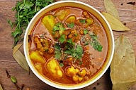 Litties-Taste of Bihar photo 1