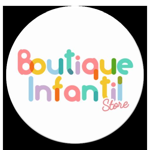 Baixar Loja Boutique Infantil para Android