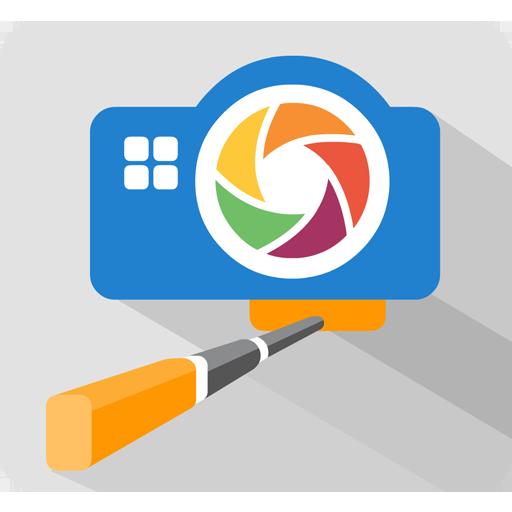 Selfishop Art Camera - Apps on Google Play