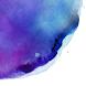 PORTRA - 胸キュン!アートフィルター