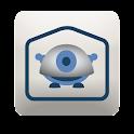 ZS_Eye 360 icon