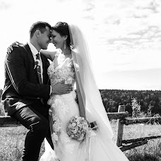 Wedding photographer Irina Pereginec (irynkasphoto). Photo of 27.02.2018