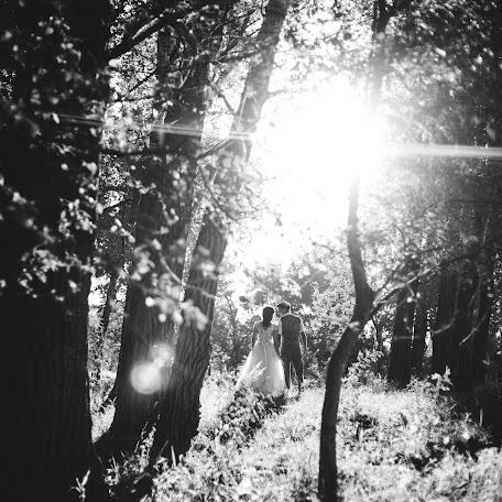 Свадебный фотограф Даурен Кошербаев (Daur). Фотография от 08.08.2017