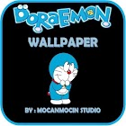 Doraemon Wallpaper icon