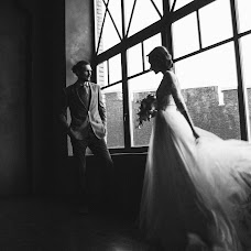 Свадебный фотограф Даниил Виров (danivirov). Фотография от 03.01.2016