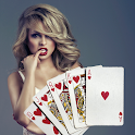 Erotic Fantasy Strip Poker icon