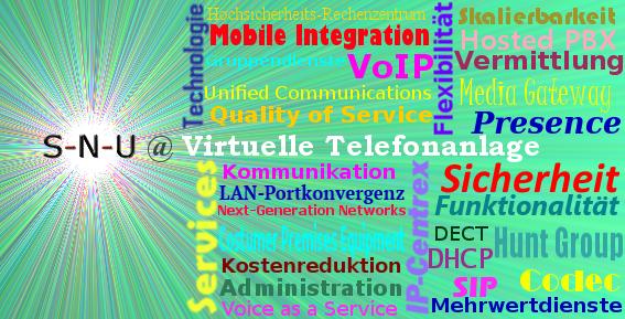 virtuelle_Telefonie.png