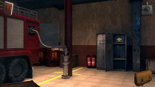 Firefighter Escape screenshot 14