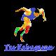 Download Tes Kebugaran Bleep Tes For PC Windows and Mac