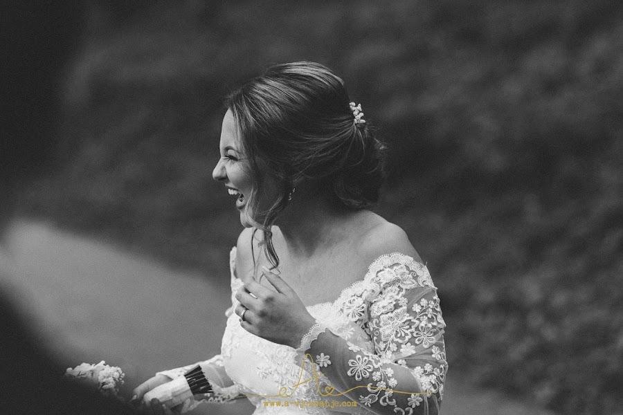 Wedding photographer Aldin S (avjencanje). Photo of 06.12.2017