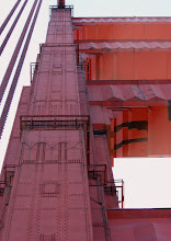 Photo: Golden Gate Series, 8