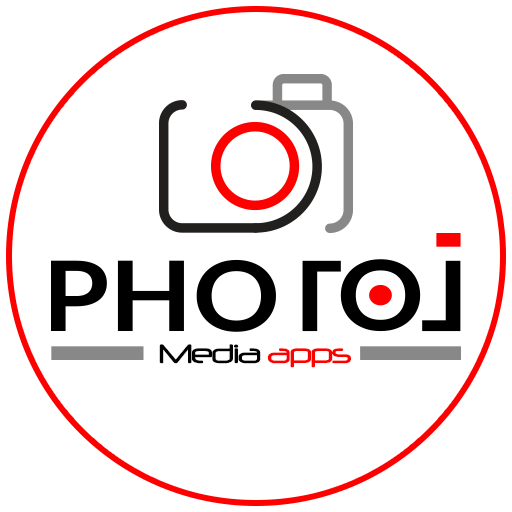 PhotoMediaApps avatar image