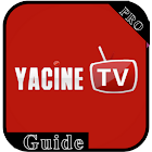 Yacine TV App Live Guide