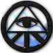 World Peace Simulator 2019 image