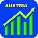 Austria Stock Market icon