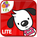 Preschool All Words 3 Lite icon