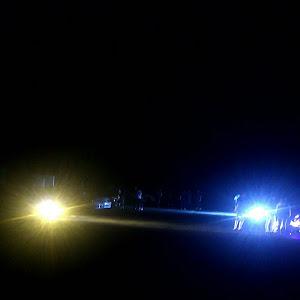 AZ-ワゴン MD21S のカスタム事例画像 ♛マサ♛さんの2018年09月02日10:51の投稿