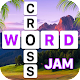 Crossword Jam icon