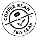 The Coffee Bean & Tea Leaf, Khan Market, New Delhi logo